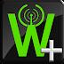 hackear WI-FI: Invadir Redes WiFi Protegidas de Forma Fácil com android!