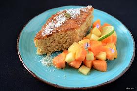 torta-banane-cardamomo-nigel-slater