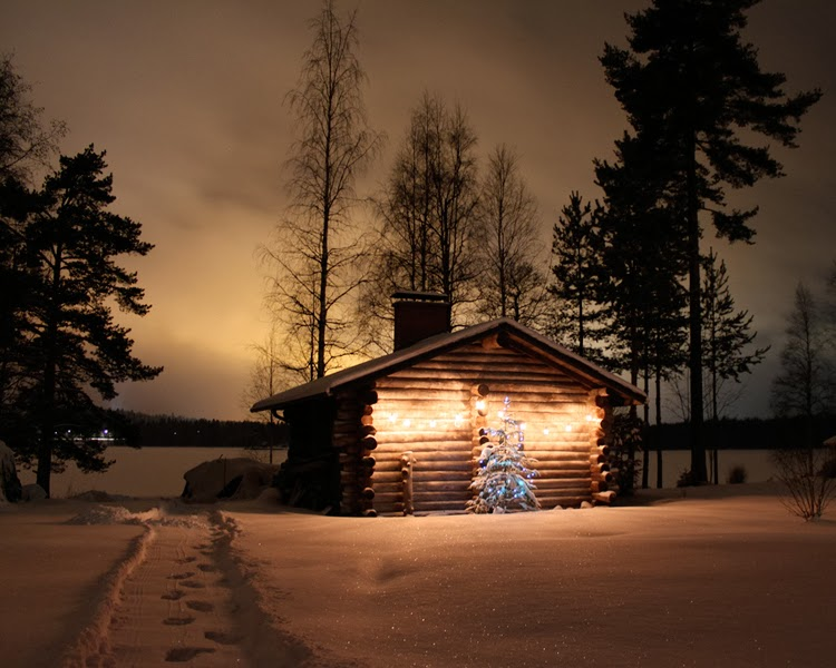 Cute Country Wallpaper Beautiful Photos Of Finland Most Beautiful Places In The