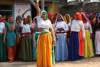 women-sarpanch