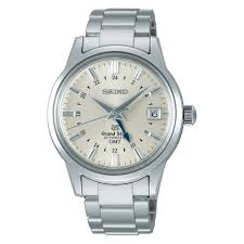 Best men's Seiko watches under 5000