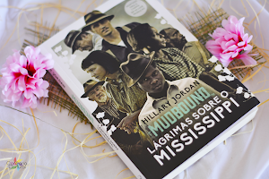 Mudbound: lágrimas sobre o Mississipi