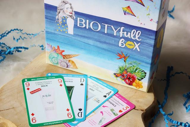 biotyfull-box-aout