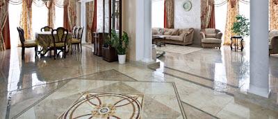 Sandstone Treatment Services