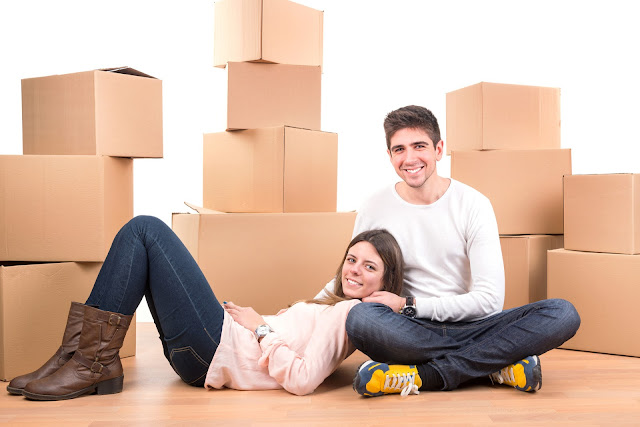 Mistakes to avoid while moving to a new city
