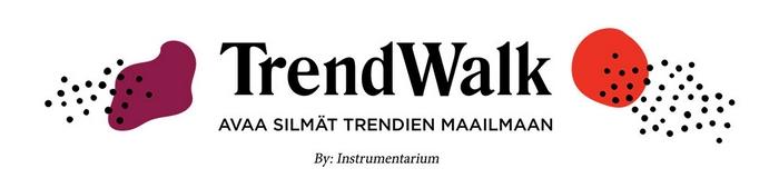 http://trendwalk.fi/