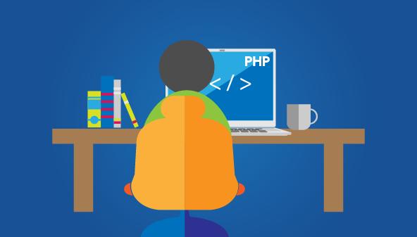 مصادر-تعلم-لغة-بي-إتش-بي-PHP
