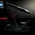Oumuamua!!!! Ένα μυστηριώδες αντικείμενο με τη μορφή πούρου από ένα άλλο ηλιακό σύστημα  περνά μέσα από το ηλιακό μας σύστημα! (video)