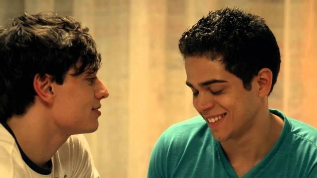 Boys in Brazil, 6