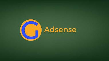 Google Adsense: Pengenalan dan Cara Mengontrol Iklannya