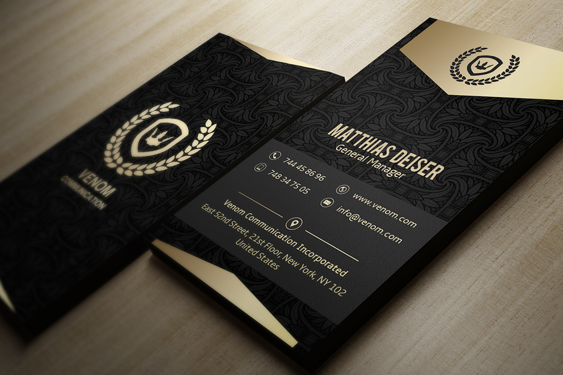 T Shirts Logo And Business Card Designs Place Black And