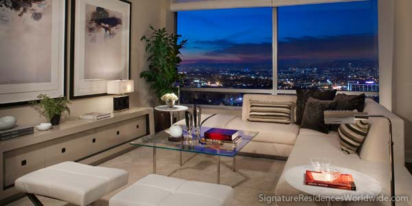 Los Angeles Apartments: Cheap Apartments in Los Angeles, CA