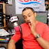 2324Xclusive Update: Tiwa Savage, I'm disappointed After Watching Your Interview – OAP Daddy Freeze