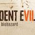Spesifikasi PC untuk Resident Evil Terbaru
