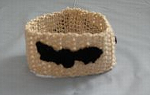 Donnas Crochet Designs Blog Of Free Patterns Halloween Inspired