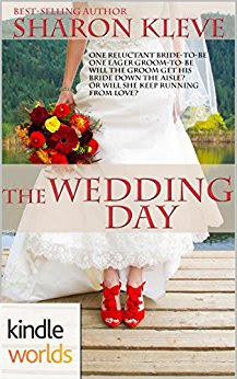 https://www.amazon.com/Four-Weddings-Fiasco-Wedding-Novella-ebook/dp/B01F4H68O0/ref=asap_bc?ie=UTF8