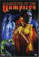 http://www.vampirebeauties.com/2015/08/vampiress-review-slaughter-of-vampires.html