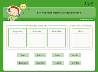 https://bromera.com/tl_files/activitatsdigitals/Natura_3c_PF/natura3_cas_u4_pag51.swf