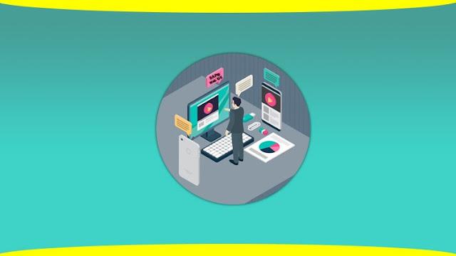 SAP® Web IDE Plugin Development