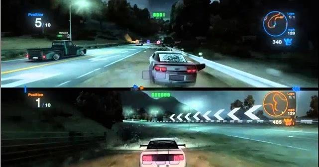 تحميل لعبة cars 3 للكمبيوتر