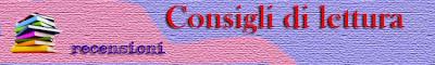 https://3.bp.blogspot.com/-INXXJW22uxc/VM0V3u-pW3I/AAAAAAAARYk/tKG9DPSrKYo/s1600/Testatina%2B-%2Brecensioni%2B2.jpg