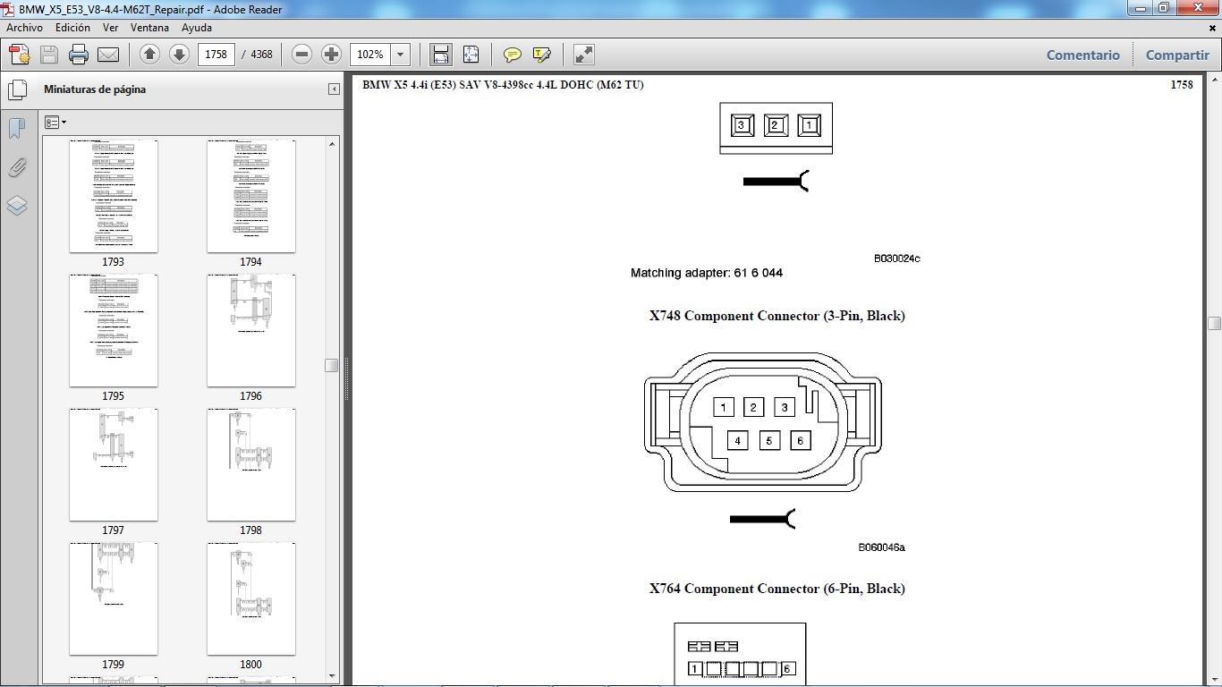 bmw 320i e90 workshop manual pdf