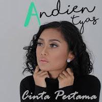 Profil Dan Biodata Artis Cantik Andien