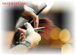 Insparations Hair Salon Address USA