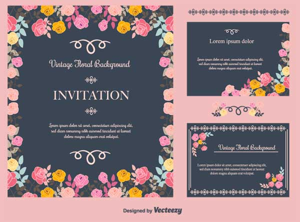 wedding-card-template
