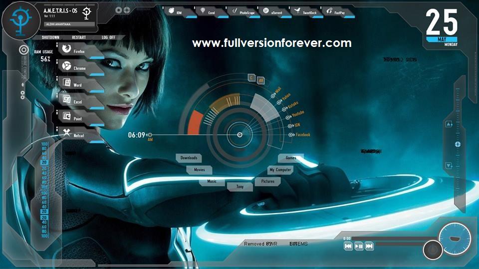 free download themes windows xp alienware sopolef