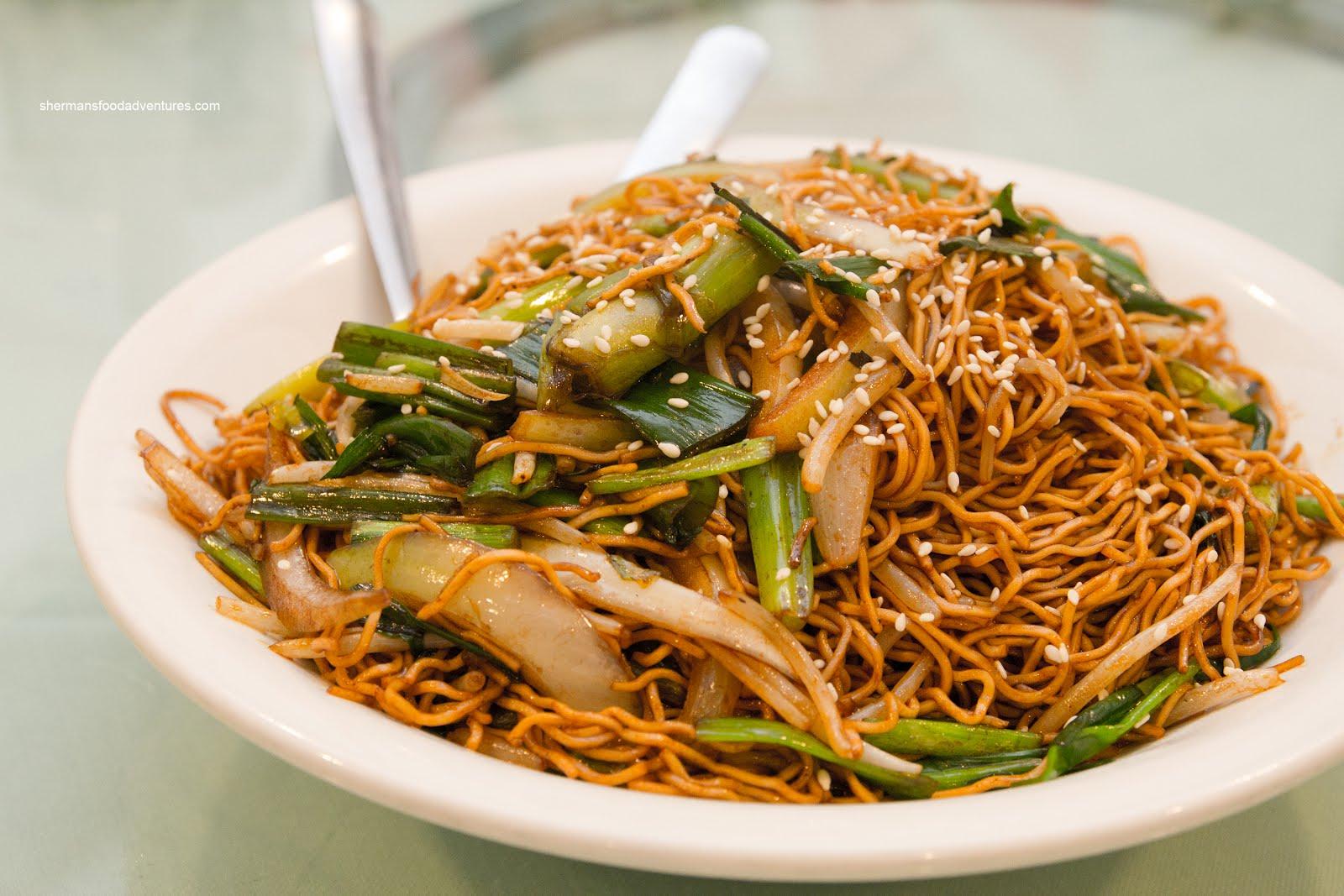 Good Chineese Food Near Me