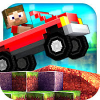 Download Blocky Roads 1.3.1 APK Android