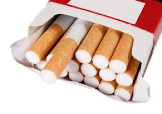 Salah Manfaat Rokok Diantara Kekurangannya