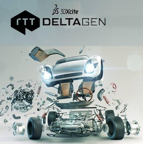 RTT DELTAGEN 2017 Free Download