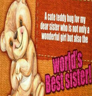 Raksha-bandhan-worlds-best-sister-image