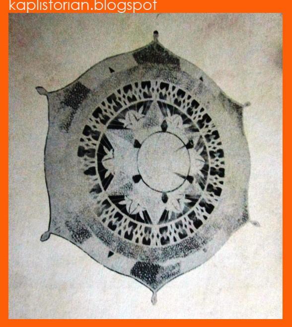 The Kapampangan Listorian: 68  12 GIANT SAN FERNANDO LANTERN TRIVIA