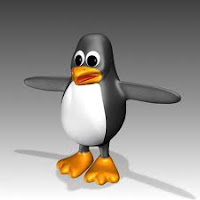 tar command examples in linux
