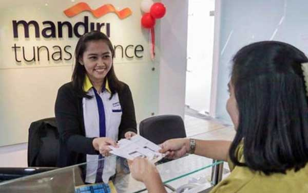 Alamat Nomor & Telepon Mandiri Tunas Finance Jakarta Utara