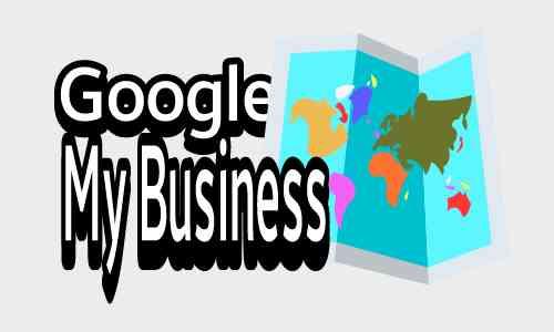 Cara Membuat Dan Verifikasi Google My Business Baru