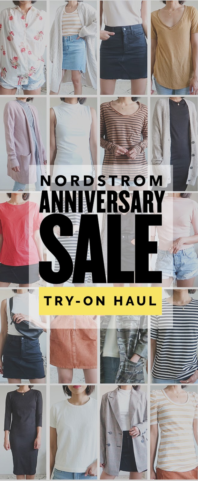 d4203a627b00 Nordstrom Anniversary Sale Try-On Haul for Petites | beautybitten ...