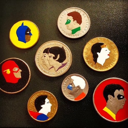 18-Superheroes-Portrait-Coins-Andre-Levy-aka-@zhion-Brazilian-Designer-Tales-You-Lose-www-designstack-co