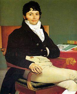 La Bagnante di Valpinçon o La Grande odalisca (1814 Parigi, Museo del  Louvre), i cui schemi vennero ripresi fino agli anni tardi (Bagno turco,  Louvre),