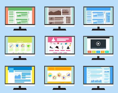 blogger theme,best theme,adsense,technical bishnuji