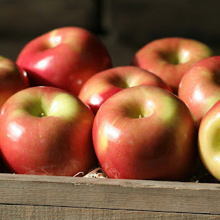 13 Benefits of Fuji Apples for Health and Beauty - Healthy T1ps