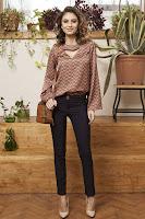 pantaloni-de-primavara-din-oferta-starshiners-4