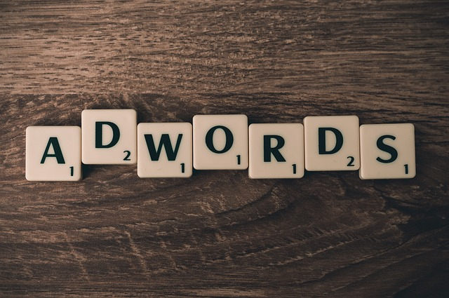 how to use google keyword planner for seo In 2019
