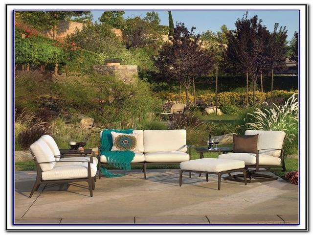 Outdoor Furniture, Patio Sets, Patio Umbrellas, Patio Furniture Covers And  Pillows.   30 Latest Idea Of Patio Furniture Rehab