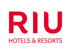 RIU Hotels and Resorts Maldives