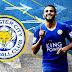 Prediksi Skor Prediksi Hull City Vs Leicester City 13 Agustus 2016