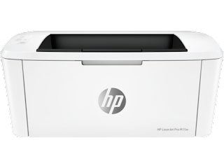 Download HP LaserJet Pro M15w drivers